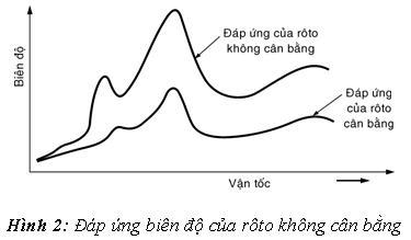 phan-tich-rung-dong_02